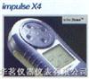 Impulse X4霍尼韦尔四合一检测仪