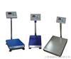 TCS60公斤电子秤,60kg电子秤