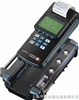 testo 350 Pro 德国testo 350 Pro烟气分析仪