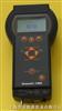 Sensonic1400奥地利马杜Sensonic1400烟气分析仪