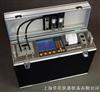 Sensonic IR-1马杜Sensonic IR-1红外烟气分析仪
