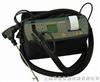 Sensonic 4500马杜Sensonic 4500烟气分析仪