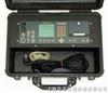 Sensonic4000马杜Sensonic4000烟气分析仪