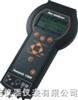 Sensonic1200马杜Sensonic1200烟气分析仪