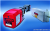 4500MkⅡ英国LAND 4500MkⅡ烟尘浓度监测系统