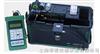KM9106KM9106凯恩综合烟气分析仪