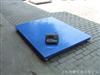 SCS电子平台秤,电子平台称,不锈钢电子地磅