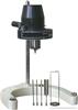 JK-NDJ-1旋轉粘度計   粘度計