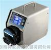 BT/S系列基本调速型蠕动泵