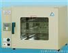 DHG 電熱高溫恒溫鼓風幹燥箱400℃/500℃