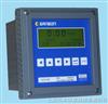 EC5100工业在线盐浓度计  在线碳酸钠浓度计 在线氯化钠浓度计