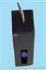 SBZD1000投入式工业浊度检测仪