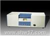 WZZ-T2投影自动糖度旋光仪