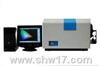 WSF-J分光测色仪