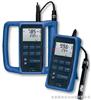Oxi315iset便攜式溶氧儀/溶解氧測定儀/便攜式溶解氧測定儀/便攜式DO儀/DO測定儀/德國W