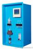 ST6022磷酸根分析仪