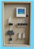 ST6022磷酸根分析仪厂家