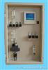 ST6021硅酸根分析儀