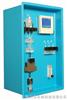 ST6021硅酸根測定儀