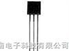 HIH-4602-L,HIH-5030/5031湿度传感器-西安浩南电子科技有限公司
