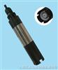 Oxygen4100S溶氧電極
