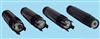 ph406Rph406R   污水ORP探頭   ORP電極