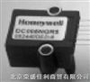 26PCDFG6G压力传感器26PCDFG6G