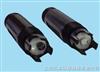 ph406-1p工業在線ph電極、ph傳感器