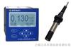 CL-7686余氯检测仪