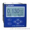 CL-7686余氯分析仪