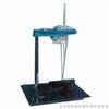 JK-QHD摆杆阻尼试验仪    试验仪