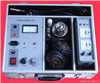 JB400电缆故障定位仪生产商-电缆故障定位仪供应商