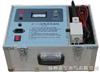 JB-S10电缆识别仪-电缆识别仪厂家