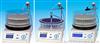 BSZ-30电子钟控自动部份收集器