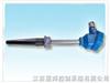 隔爆铂电阻(采用引进铂电阻元件)