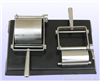 JK-QTB膩子柔韌性測定儀  柔韌性測定儀  測定儀