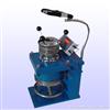 JK-QBJ涂层杯突试验仪(数显)  试验仪