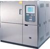 SA-201汽车零配件冷热冲击试验箱