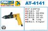 AT-4141巨霸气钻