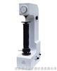 JK-HR-150B洛氏硬度計   硬度計
