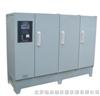 JK-YH-80B恒溫恒濕養護箱   養護箱
