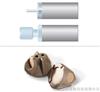 Solvent Inlet Filters 溶劑(流動相)在線過濾頭