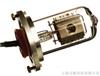PerkinElmer液相色谱仪器检测器氘灯/钨灯