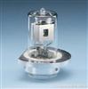 Shimadzu液相色谱仪器检测器氘灯/氙灯