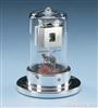 Waters 液相色谱仪器检测器氘灯/氙灯