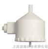 适用于 ICP-OES 的抗 HF 雾化室Tracey TFE
