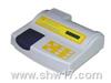 SD-9012啤酒色度仪