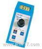 HI93727色度仪