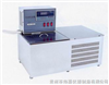 THD-0515W低温恒温水槽