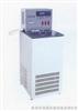 THD-2008W低温恒温水槽
